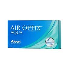 מדהים Air Optix Aqua 6pck - עדשות מגע חודשיות - סוגי עדשות BN-68