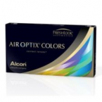 Air Optix Colors 2pck