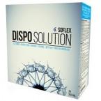Dispo Solution 3