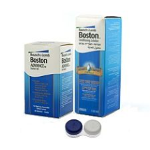 Boston Kit