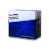 Purevision עסקה שנתית