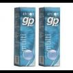 GP Multi זוג