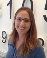 אורית ממליצה על עדשות לביצוע בדיקת ראיה מקצועית בתל אביב